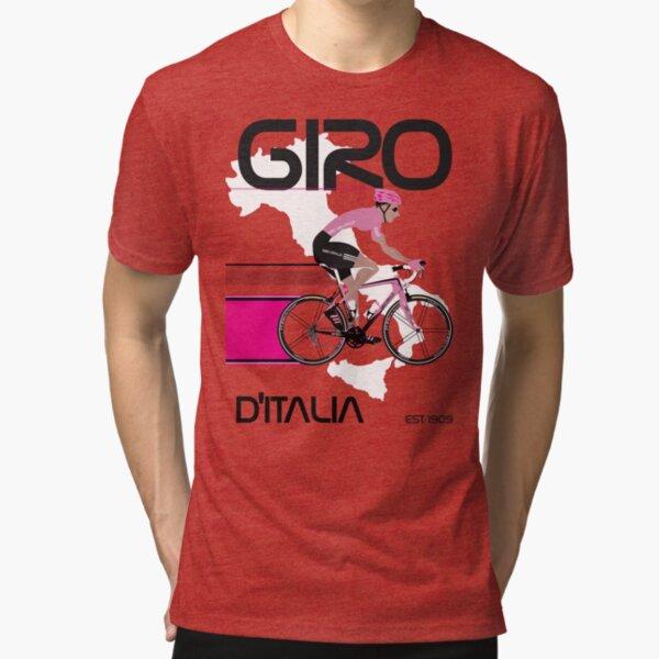 T-Shirt Hommes Fan SKULL FLAG DRAPEAU ITALIA ITALIE ITALY ROMA MILAN FOOTBALL