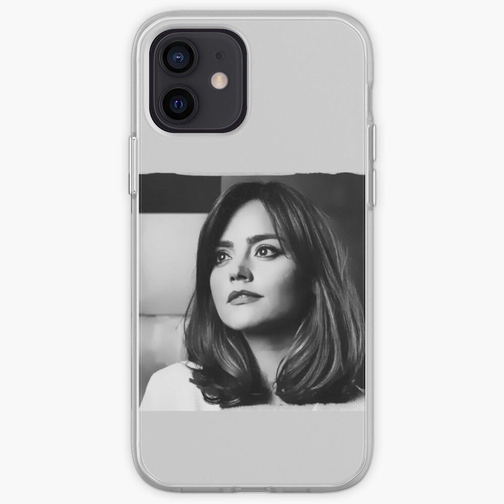 The Boss iPhone Case & Cover