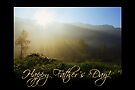 Father's Day - Sunshine (Card) by Tracy Friesen