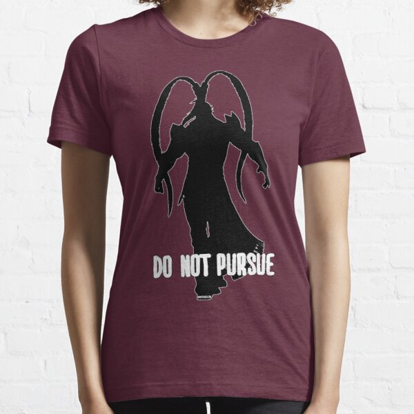 Dynasty Warriors Do not pursue Lu Bu Essential T-Shirt