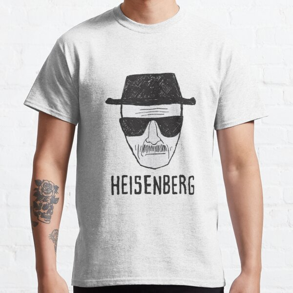 Heisenberg Tour  Premium Girlie  Walter,White,Breaking,Bad,Crystal Meth,Cocaine