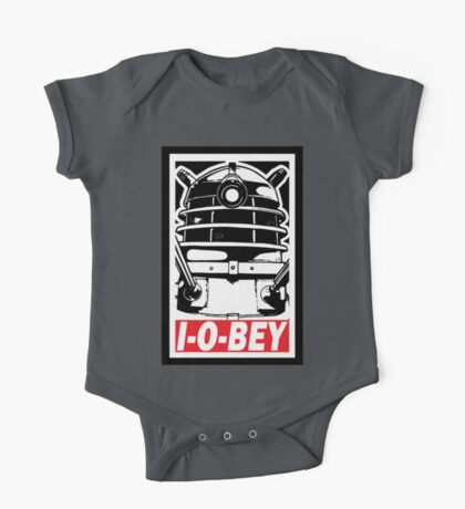 I-O-BEY ('66) Kids Clothes