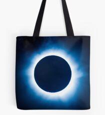 Totality VIII Tote Bag