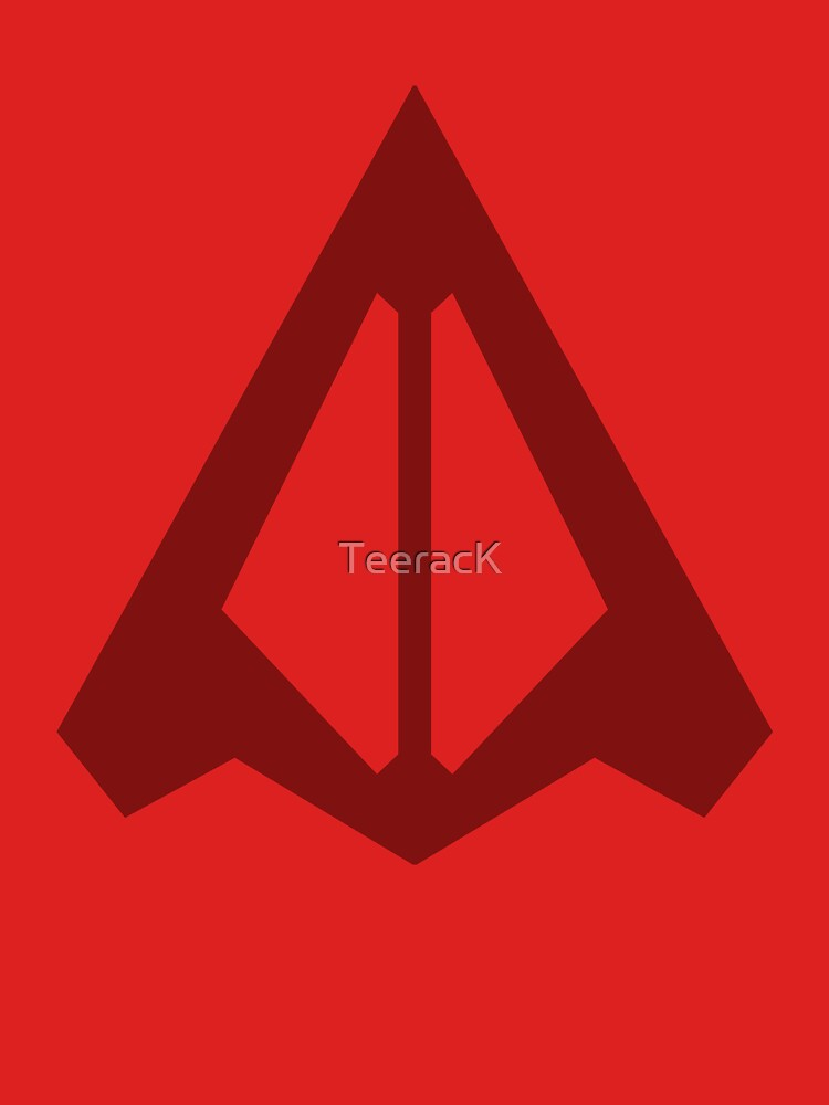 TShirtGifter presents: Arsenal Logo | Unisex T-Shirt
