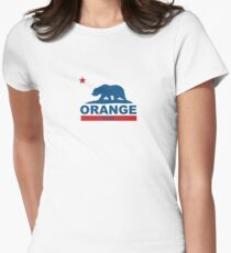 Orange County - California. T-Shirt