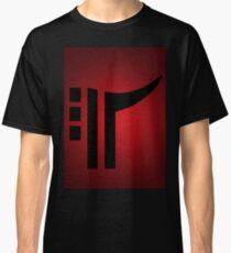 Sateda Classic T-Shirt