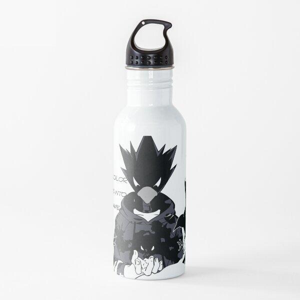 Tokoyami Water Bottle