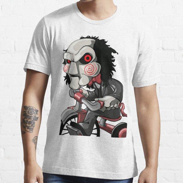 Jigsaw Essential T-Shirt