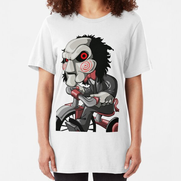 High-Neck Providing Casual and Slim-fit T-Shirt Youth Alo-ne Al-len Wa-lker Music Youth Round Neck T-Shirt with A Walker Theme Color : A-2, Size : S Short-Sleeved Tops