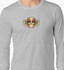 Pidgeot Pokedoll Art T-Shirt