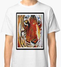 collectors Classic T-Shirt