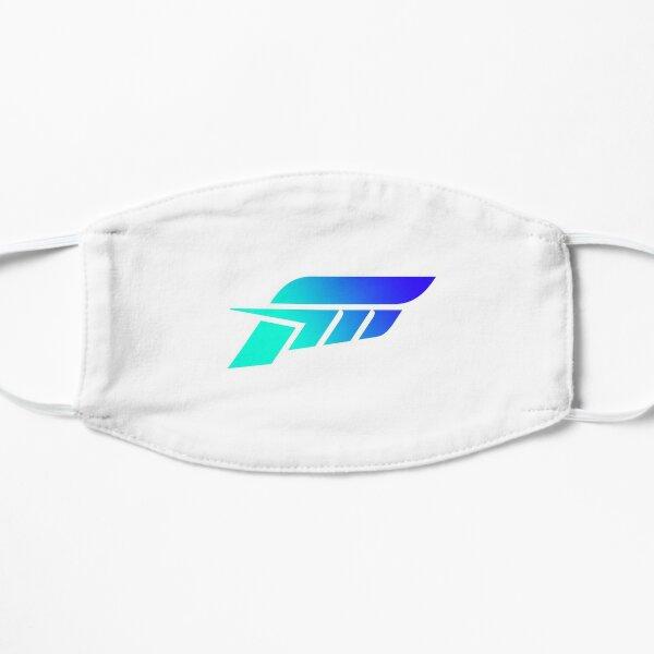 Forza logo Masque sans plis
