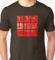 Save Points Unisex T-Shirt