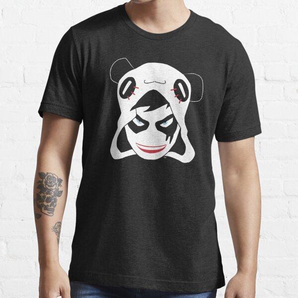 IP98 - Everybody - Death version (SLG Webshow) T-shirt essentiel
