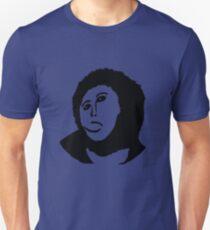 Potato Jesus/Ecce Homo Unisex T-Shirt