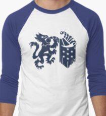 Gjallarhorn - Dark Blue T-Shirt