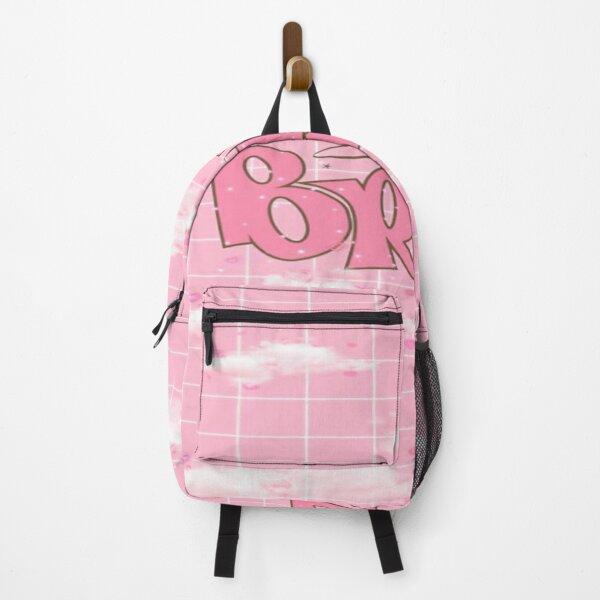 y2k aesthetic Backpack