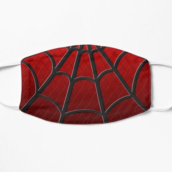 Spider Web (HQ) Mask