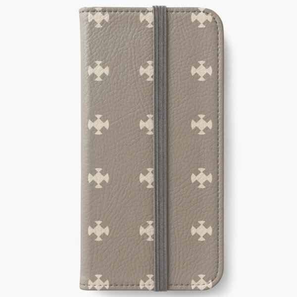 Cadence iPhone Wallet