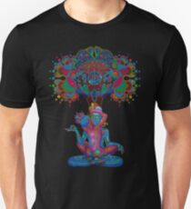 Tantra Lovers Digital - 2013 Unisex T-Shirt