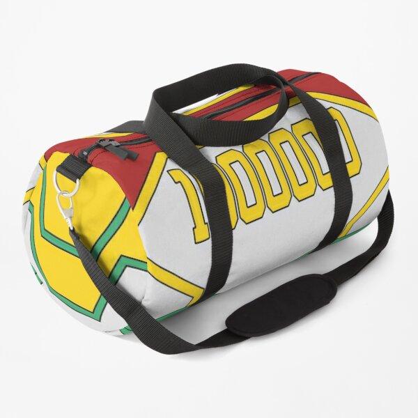 Mirio LeMillion Bag Duffle Bag