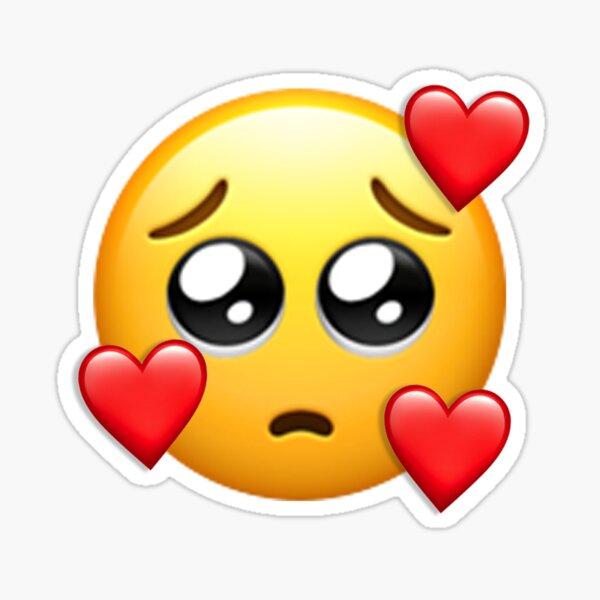 Emoji art love whatsapp ❤ Symbols