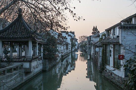beijing -china 18 by rudy pessina