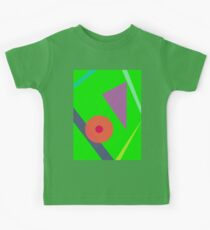 Target Kids Clothes