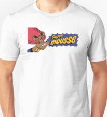 Super Mousse T-Shirt