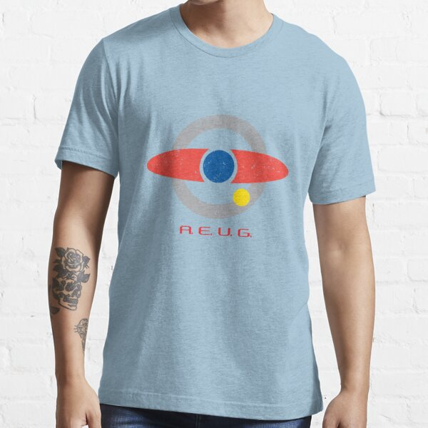 Anti-What? Group Essential T-Shirt