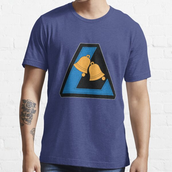Saved By the Bell Essential T-Shirt