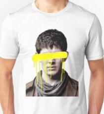 The Blind Sorcerer Unisex T-Shirt