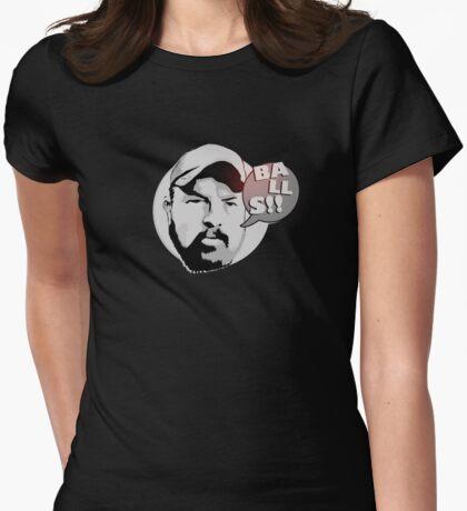 BALLS!!! T-Shirt