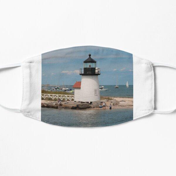 Nantucket, ma Small Mask