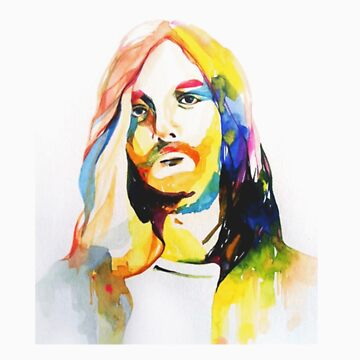 Breakbot by Tombe-Stone