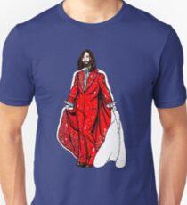 Breakbot Fantasy Unisex T-Shirt