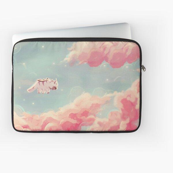 dreamy appa poster v1 Laptop Sleeve