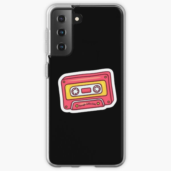 what you want and best with one of our cool designs! Samsung Galaxy Soft Case