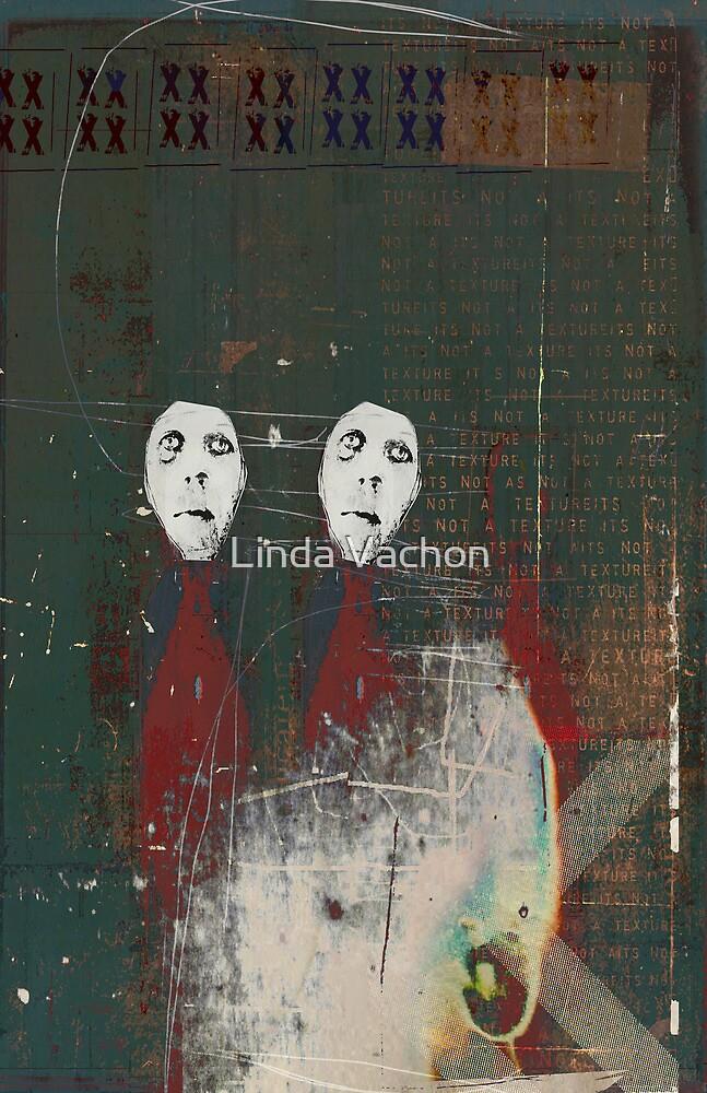 21051 by linda vachon