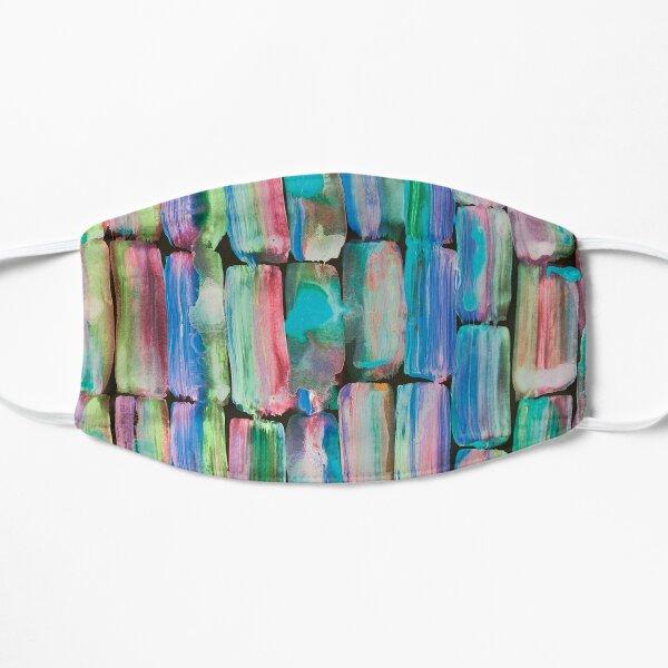Ultraviolet Earth, Sugarcane Flat Mask