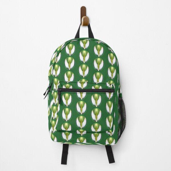 ArchAngel Raphael Emblem Backpack