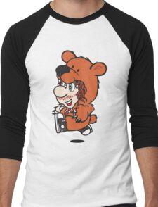 Marioholic T-Shirt