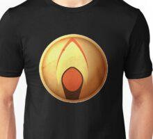 Bioshock: Incinerate! Unisex T-Shirt