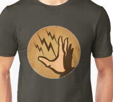 Bioshock: Electro-bolt! Unisex T-Shirt