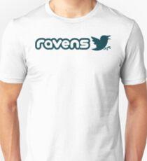 Ravens Unisex T-Shirt