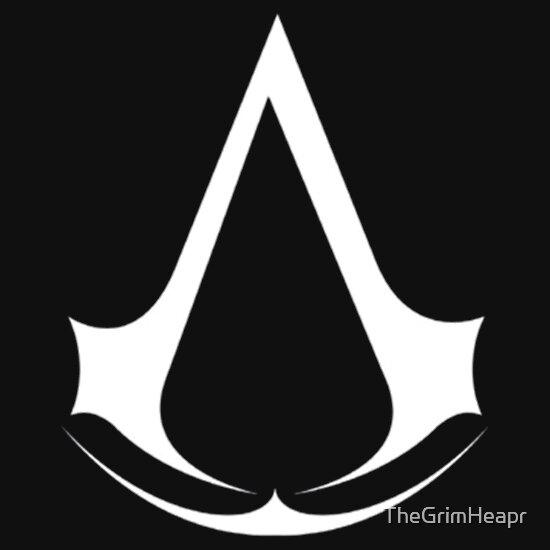 TShirtGifter presents: Assassins Creed   Unisex T-Shirt