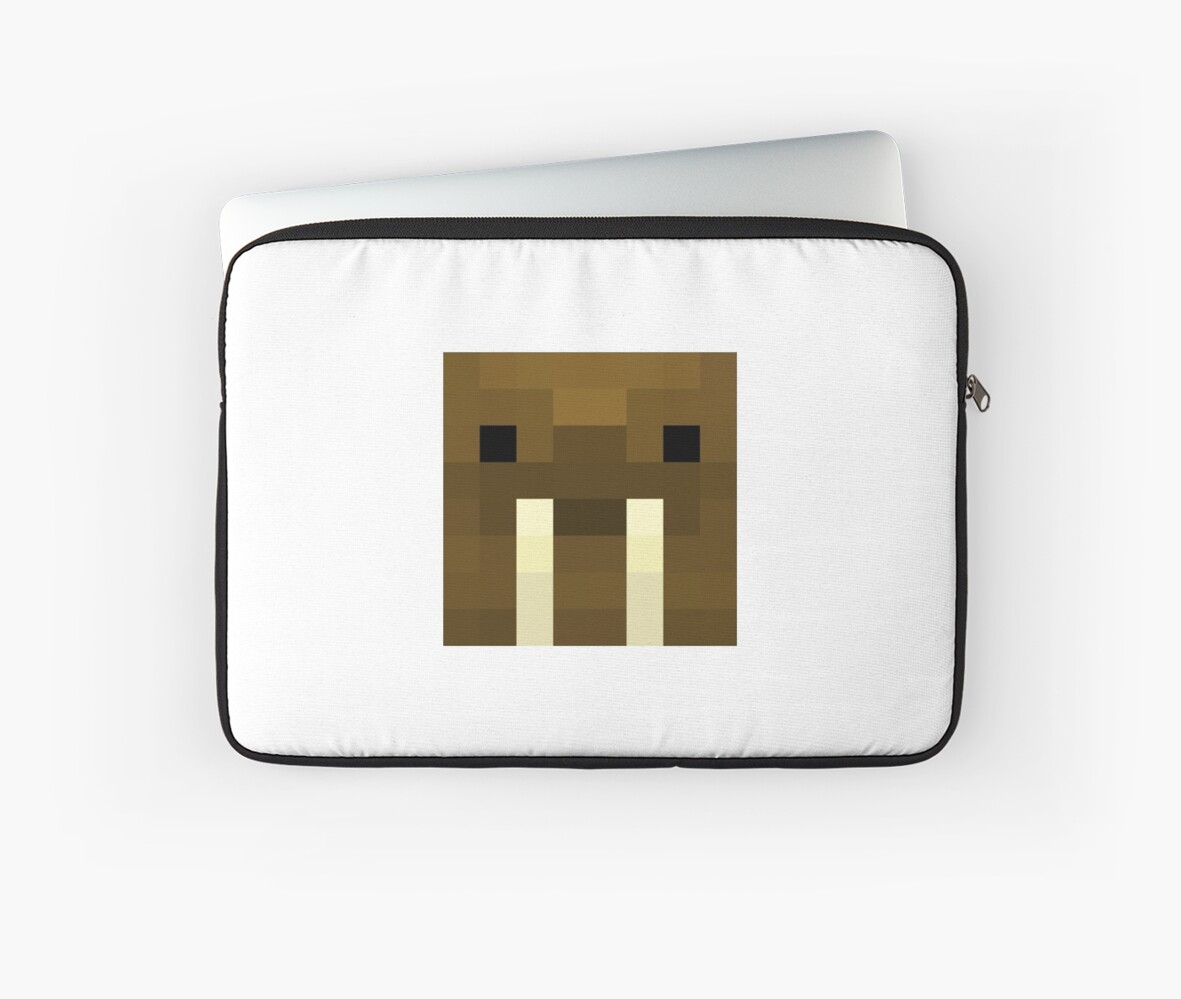 Trottimus Minecraft skin - Chris Trott face\