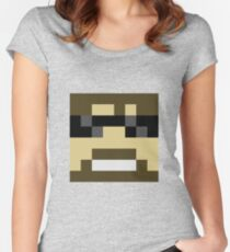 Minecraft Skins T-Shirts | Redbubble
