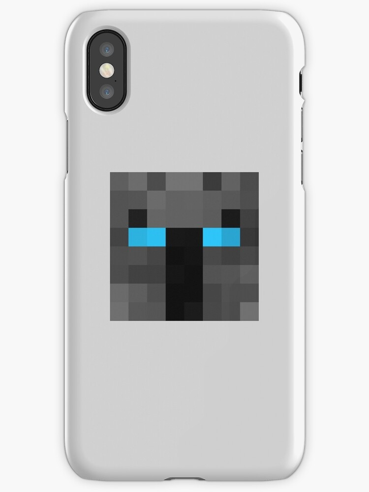 minecraft iphone case quot popularmmos minecraft skin quot iphone cases amp covers by 7227