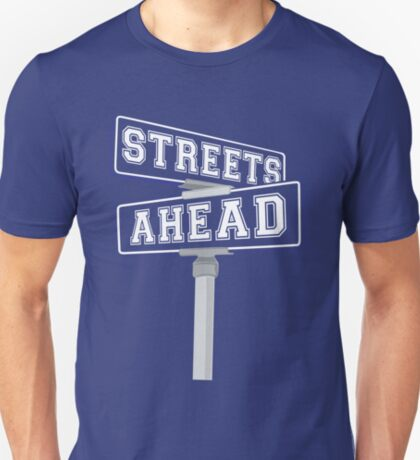 Coined and Minted T-Shirt